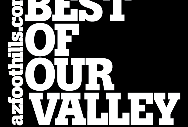 Best-Of-logo_Winner2014-03